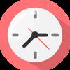 clock pictogram