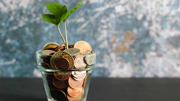 הלוואה מוצר אשראי מימון יעיל לעסקים