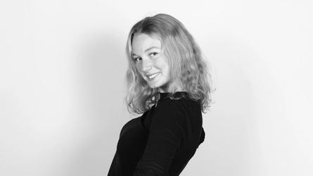Hanna Øfsti