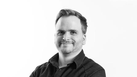 Kim André Bøe