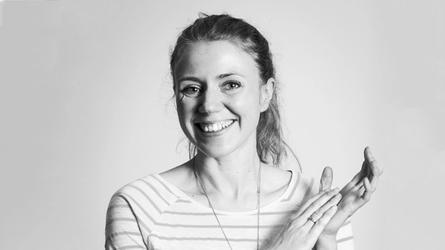 Annie Feddersen Hjelmervik