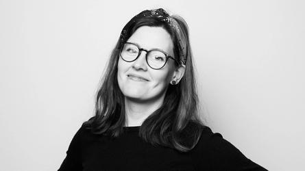 Hanne Linander