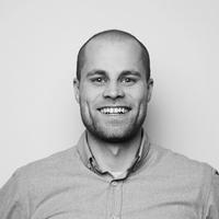Christoffer Ulrik Pedersen