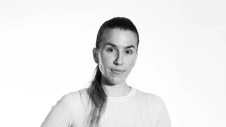 Belma Nazecic