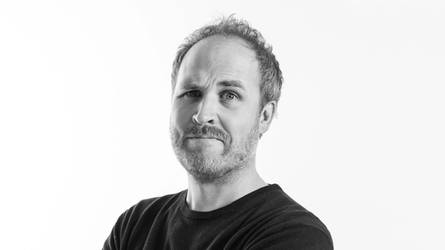 Espen Jørgensen