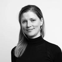 Rikke Elisabeth Frederiksen