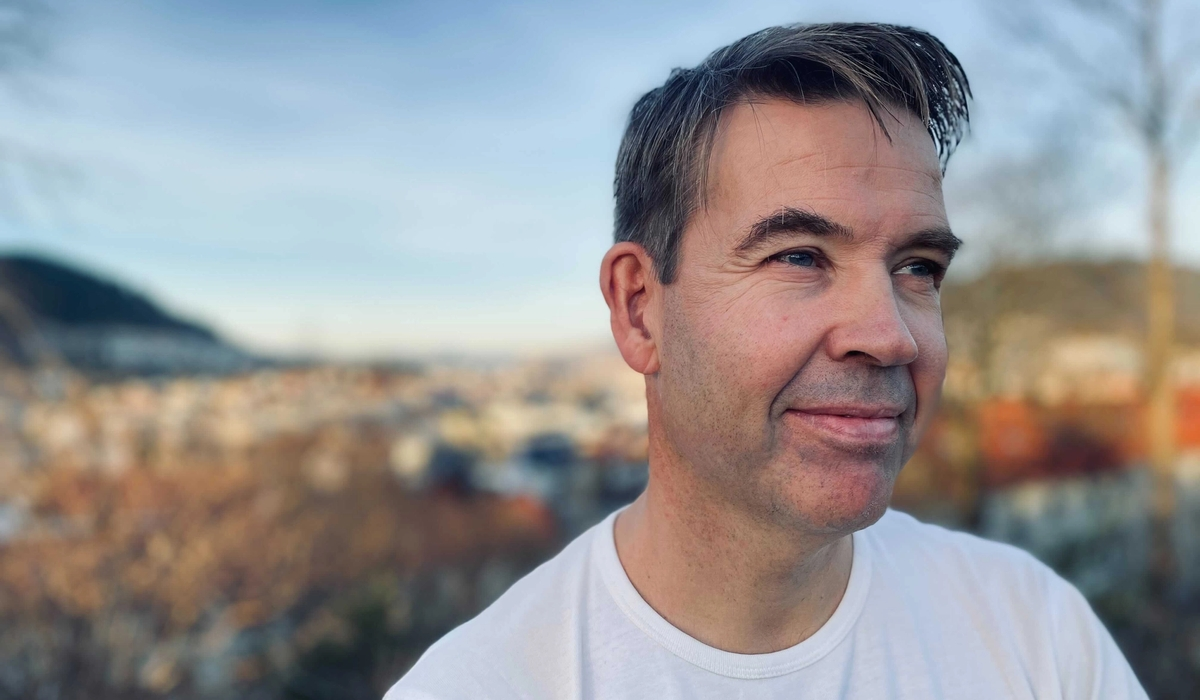 ScanReach – a groundbreaking Norwegian wireless connectivity company