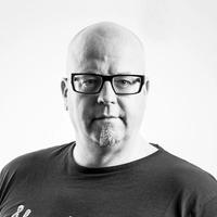 Martin Nordseth