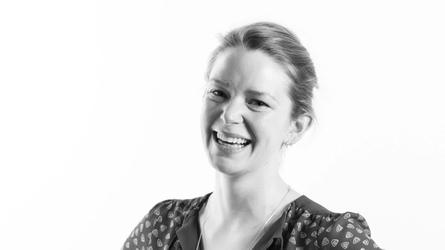 Kristin  R. Gabrielsen