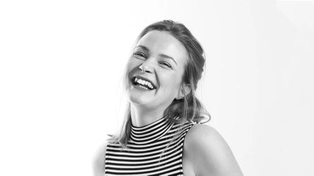 Hanne Sivertsen