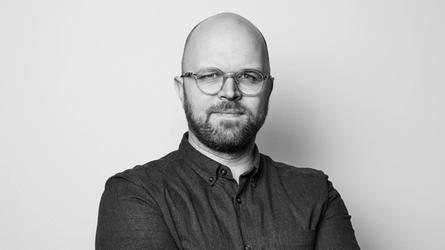 Rolf Anders Storset