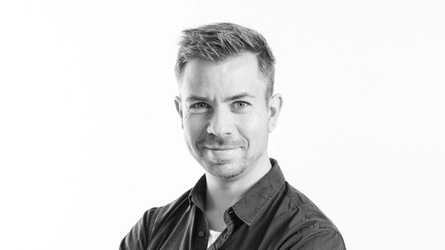 Håvard Sjøvoll