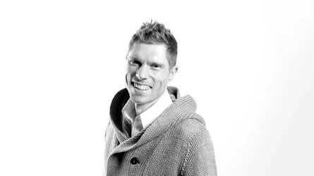 Tobias Høegh