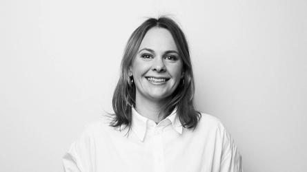 Ellen Lidgren