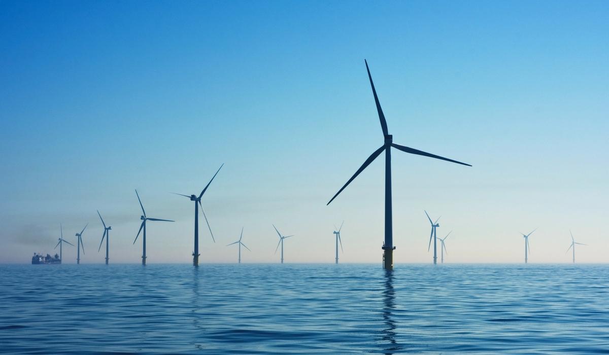 Energy & Offshore