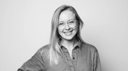 Karen Crone
