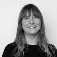 Lena Sendstad
