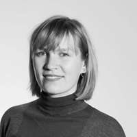 Matilde Storgaard Bjørnvik