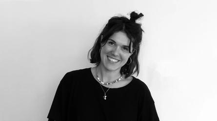 Katharina  Brunner