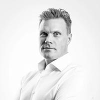 Øyvind Lium-Valmot
