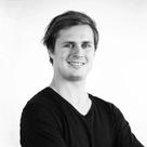 Martin Skogholt