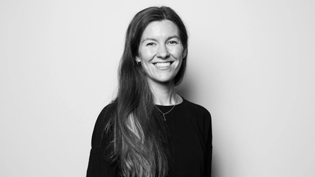 Nora  Skarre Abrahamsen