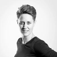 Zuzanna Mantorski