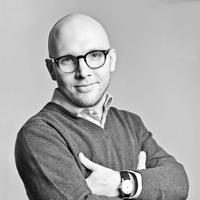 Henning Rekdal Nielsen