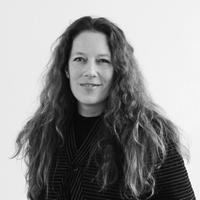 Katja Egmose
