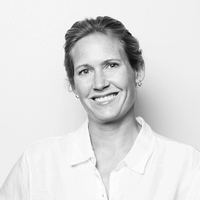 Heidi  Amundsen