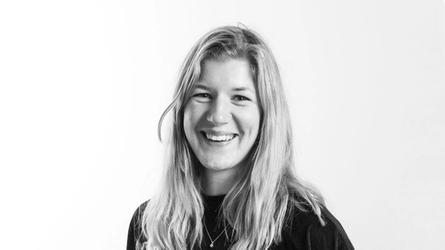 Maren Knudsen