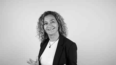 Ulla Sommerfelt