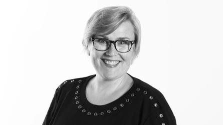Elisabeth Skuterud