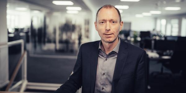 Nordjyllands Trafikselskab – the mobility provider innovating for holistic public transportation