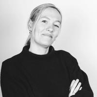 Caroline  Heibo
