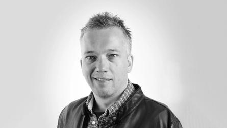 Kenneth Aastrøm