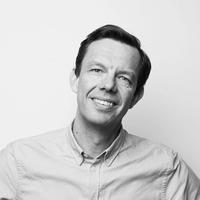 Bjørn Molstad