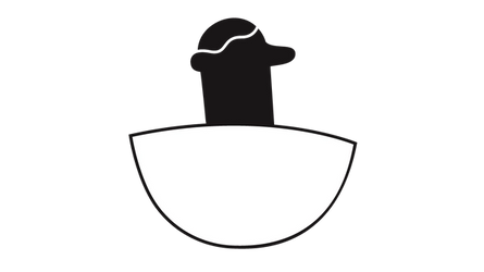 Ørjan Laxaa
