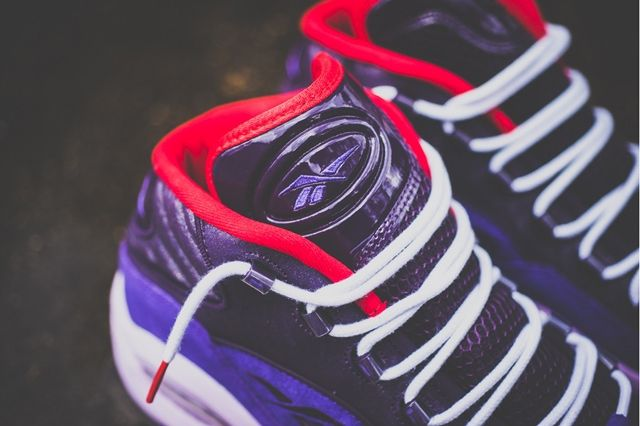 Reebok Question Mid Ghost Of Christmas Future 4