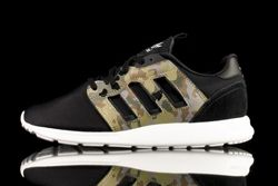 Adidas Zx 500 2 0 W Camo Thumb