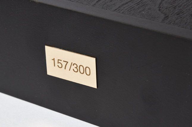 Puma Archive Box 02 1