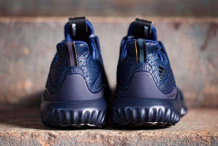 Adidas Alphabounce Ams 3