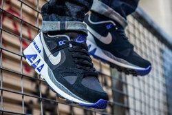 Nike Air Stab Persian Violet Bumper Thumb