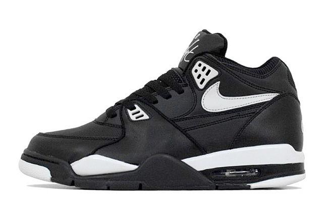 Nike Air Flight 89 02 1