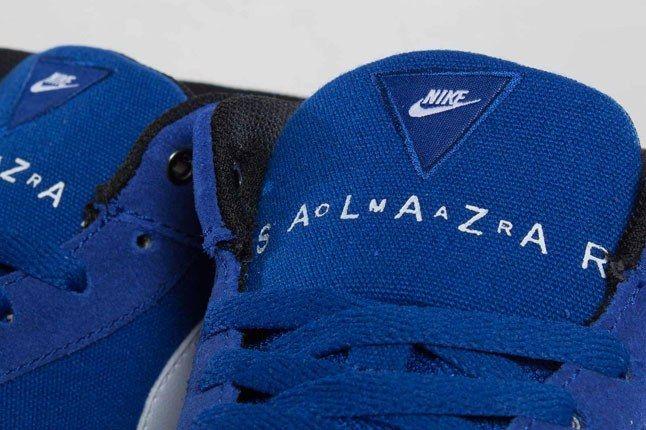 Nike Omar Salazar Lr 14 1