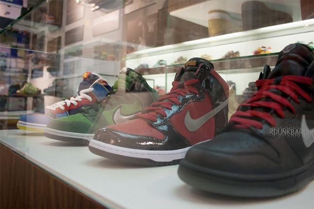 Sneaker Museum 26 1