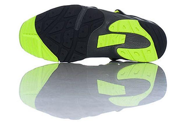 Nike Huarache 94 Outsole 1