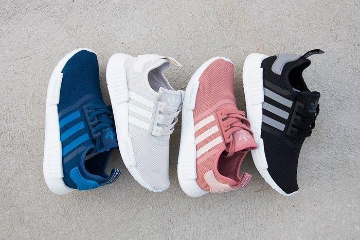 Adidas Nmd June Releases 3