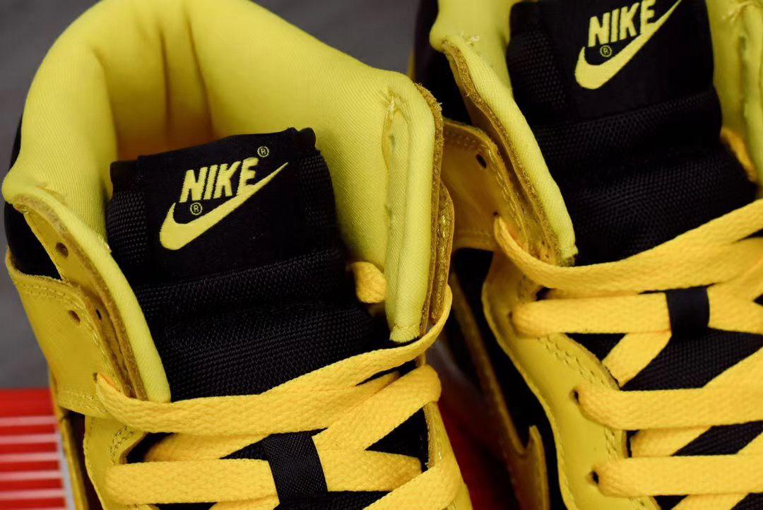 Nike-Dunk-High-Black-Varsity-Maize-