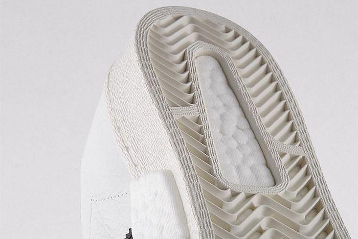 Adidas Superstarboost 6